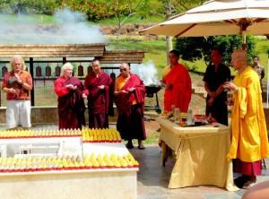 Lama-Rinchen