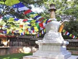 The-Stupa-1024x768